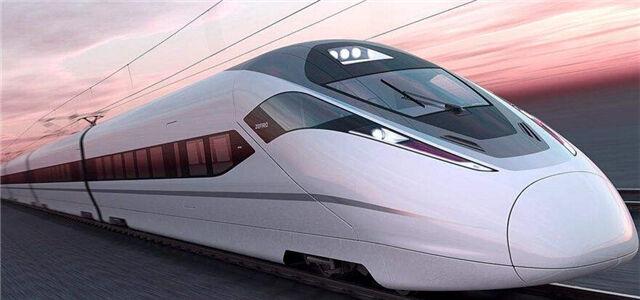 广西至大理始发动车7月20日正式开行!附车次及票价