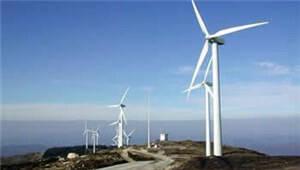 31日院士来昆讲能源与环保的真相 市民可免费听