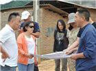 五华区人大常委会调查五华区上半年国民经济和社会发展执行情况