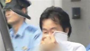 中国姐妹在日本遇害案宣判 被告岩崎龙也获刑23年