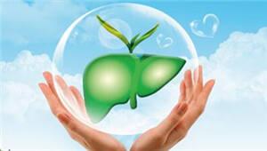 下周 昆明市三院将举办世界肝炎日义诊活动及科普讲座