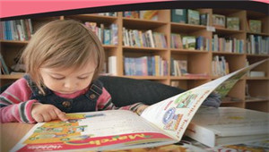 母语儿童阅读教师研习营昆明站:用阅读点亮孩子的童年