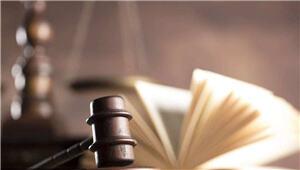 全国首家少年司法专业委员会研究基地落户昆明