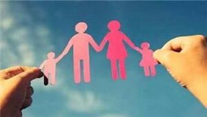 江川区妇联传达学习第六次省妇女儿童工作会议精神
