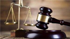 云南省检察机关3年提起公益诉讼173件 督促整治污染企业240家