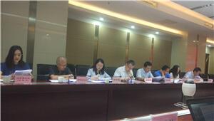 云南省跨境人民币业务半年实际收付达323.33亿元