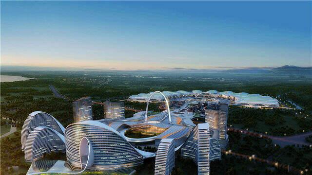 """云南城投频繁并购 规模扩张后加速""""造血"""""""