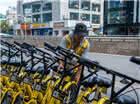中国互联网企业百强出炉 ofo成共享单车唯一上榜企业