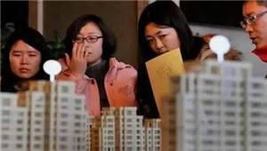 遏制房价上涨,企业炒房乱象必须煞住