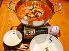 划米线PK嗦粉 这碗地道牛肉粉想挑战一下云南人的味蕾