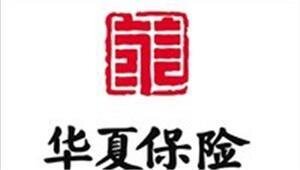 为梦想筑巢 云南华夏保险举办第一希望小学捐赠仪式
