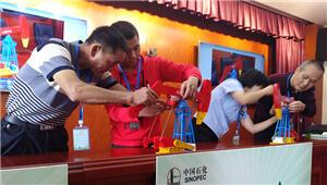 中国石化向昆明公众开放 今年将销售液化气16万吨