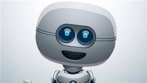 """9省市""""机器人高手""""周末来昆比武 打这个电话可免费观赛"""