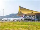 云南新开和加密南亚东南亚国际航线有补贴 方案看这里