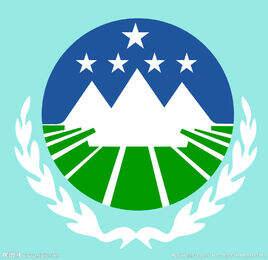 高新区颁发新版农村土地承包经营权证