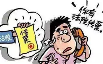 昆明警方紧急提醒:谨防冒充公检法类的诈骗电话!