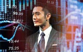 黄晓明卷入股票操纵案?证监会回应…