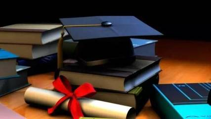 云南未来5年将培训1万名优秀中小学校长