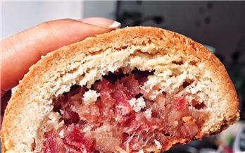 中秋将近,自制月饼受追捧 烘焙用品卖得好