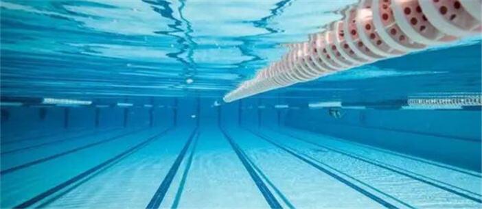 8月昆明游泳池水质合格率为81.94% 13家场所不合格