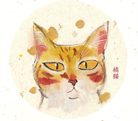 电影《爱猫之城》将上映 9月22日主子陪你过中秋!