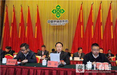 """""""中国第一大社""""您听说过么?其在昆分支机构欲重振辉煌"""