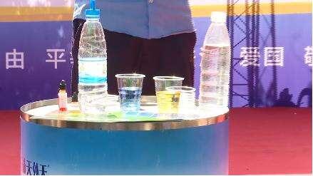 痛风喝碱性水?这些昆明痛风患者喝了2年碱性水后……