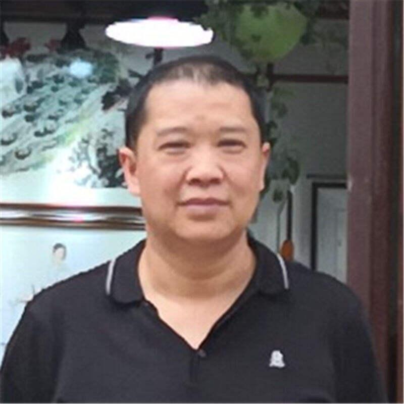 覃永林(第二批)