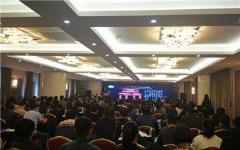 2020年 云南六成县级医院将设卒中中心