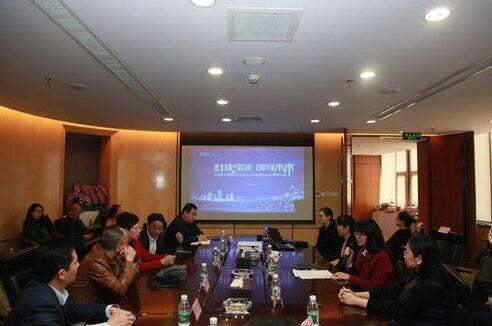 中国银行云南省分行举办记者节媒体开放日主题活动
