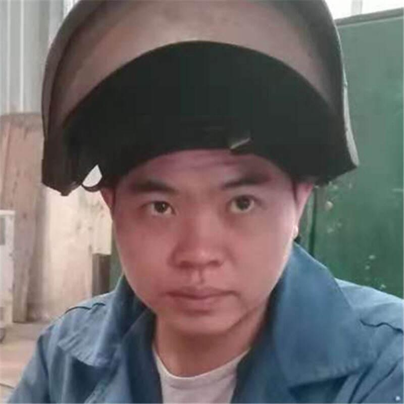 陈维贵(第二批)