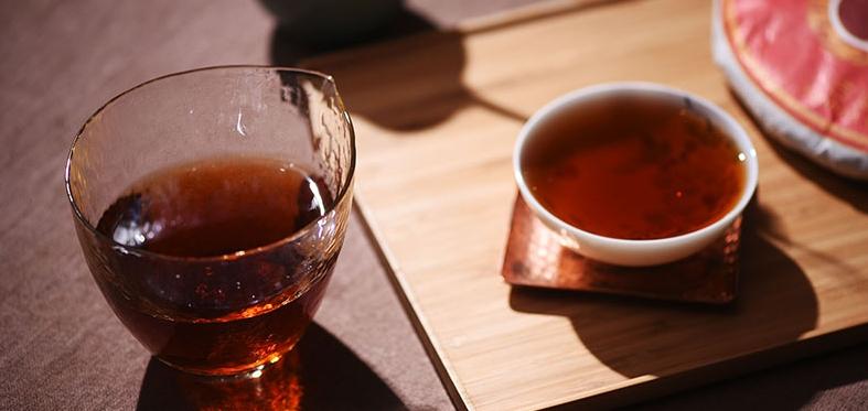 """""""普洱茶""""品牌价值达64.1亿元 连续两年位居榜首"""