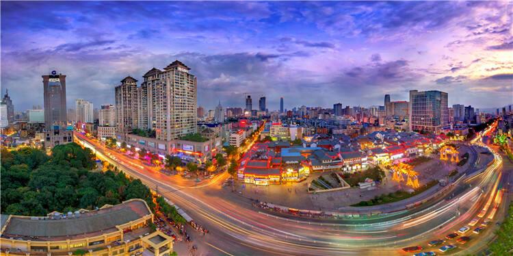 重磅三重奏!主流媒体持续聚焦昆明区域性国际中心城市建设
