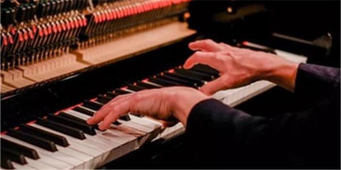 点燃学习乐趣 音乐故事会《钢琴解剖课》将在昆上演