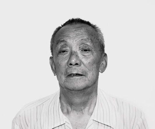 南京大屠杀幸存者刘兴铭于3月20日去世,享年82岁