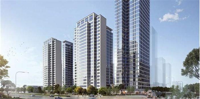 期待!百年巫家坝将打造昆明未来城市新中心