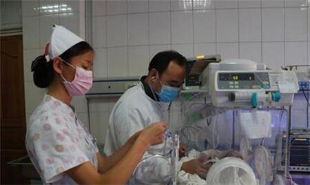 云南省三大国际衡量地区健康水平的指标不断向好