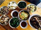 云南探店:原生态的家庭农庄