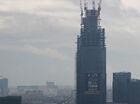 """万达""""双子""""超越昆明第一高楼"""