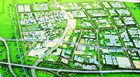 楚雄新增15个省级生态文明乡镇