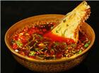 耗儿鱼火锅凭什么好吃?