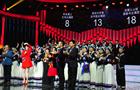 云南合唱团获央视歌唱比赛金奖