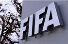 国际足联主席布拉特停职90天