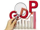 31省份前三季度GDP 云南排12位
