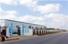泸西完成工业总产值549260万元