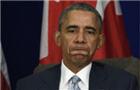 奥巴马一家抱怨白宫WiFi差