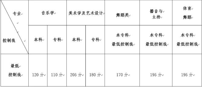 QQ截图20180207161802.png