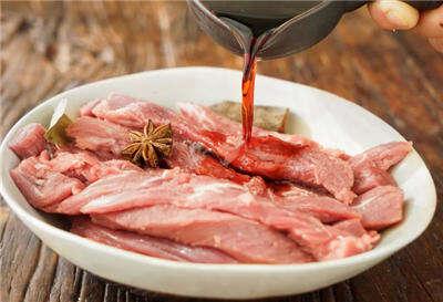 牛肉4.jpg