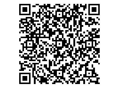 微信截图_20180212182305.png