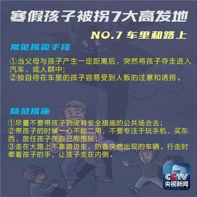 08_副本.jpg